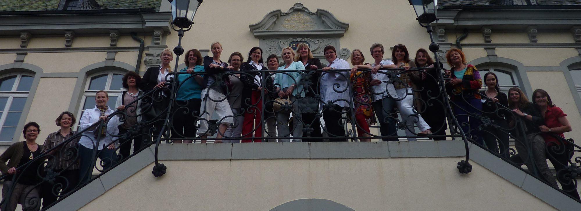 Frauennetzwerk Lippstadt